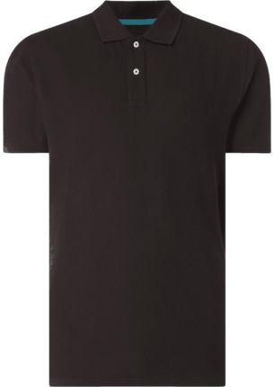 Koszulka polo z piki - Ceny i opinie T-shirty i koszulki męskie JWVZ