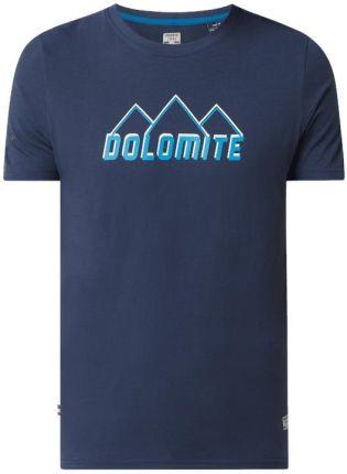 T shirt z bawełny bio - Ceny i opinie T-shirty i koszulki męskie OJPG