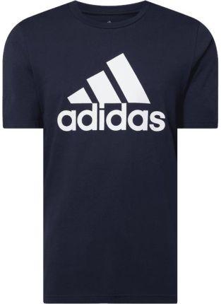 T shirt z bawełny - Ceny i opinie T-shirty i koszulki męskie GQBH
