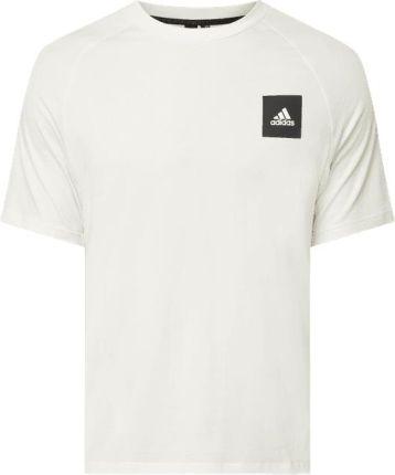 T shirt z bawełny - Ceny i opinie T-shirty i koszulki męskie VJFM