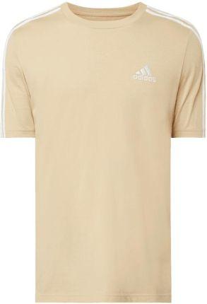 T shirt z bawełny - Ceny i opinie T-shirty i koszulki męskie JDQI