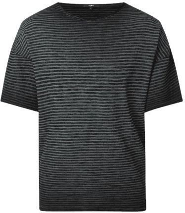 T shirt w paski - Ceny i opinie T-shirty i koszulki męskie WVAV