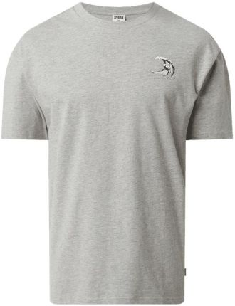 T shirt z nadrukiem - Ceny i opinie T-shirty i koszulki męskie LHMW