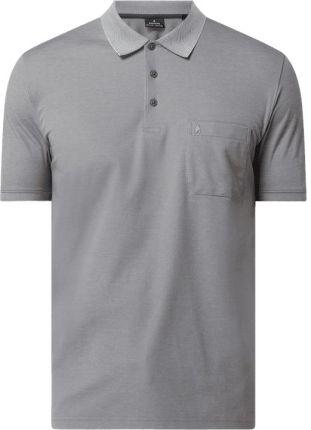 Koszulka polo z piki - Ceny i opinie T-shirty i koszulki męskie QAAY