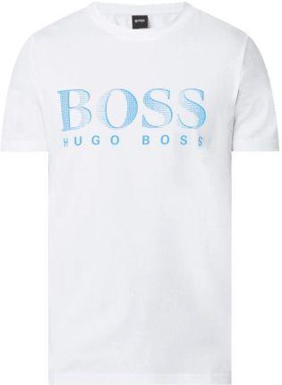 T shirt z bawełny - Ceny i opinie T-shirty i koszulki męskie PBOP