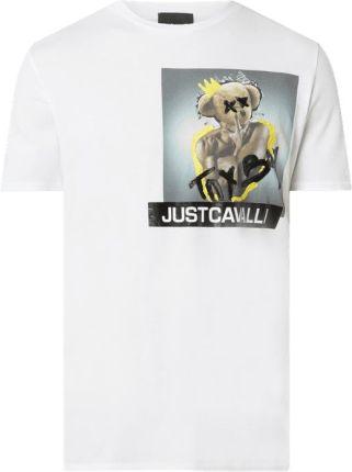 T shirt z bawełny - Ceny i opinie T-shirty i koszulki męskie LWGB