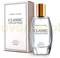 FM GROUP PERFUMY 30ml nr 33