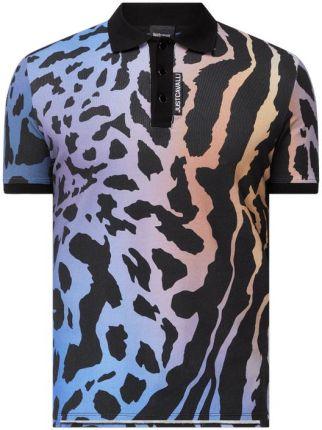 Koszulka polo z piki - Ceny i opinie T-shirty i koszulki męskie FHHC