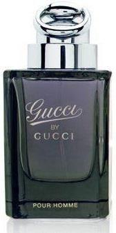 653e7a7e2b1b Gucci Gucci pour Homme Woda toaletowa spray 90ml TESTER - zdjęcie 1 ...
