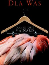 Dla Was - Dominique Mainard