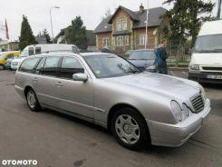 Mercedes 7 Osobowy Ceny I Opinie Ceneo Pl