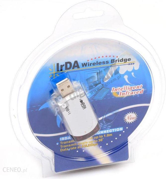 IRDA 4210 DRIVER FOR WINDOWS 8