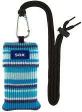 Hama Sox SP 11 (Hama Sox SP 11)