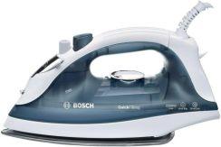 Żelazka Bosch TDA 2365 od 99,90 zł - Ceny i opinie - Ceneo.pl