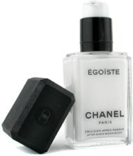 Chanel Egoiste 75ml