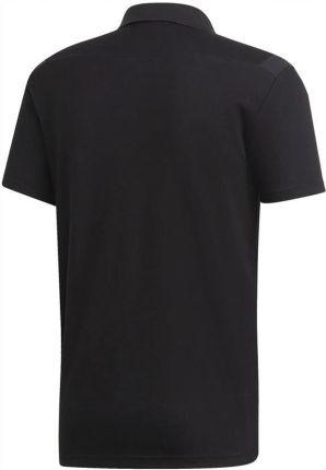 Koszulka Polo adidas Tiro 19 DU0867 M - Ceny i opinie T-shirty i koszulki męskie GDML