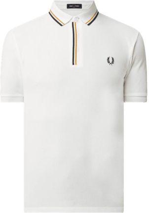 Koszulka polo z logo - Ceny i opinie T-shirty i koszulki męskie YAFC