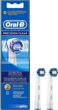 Oral-B Precision Clean 2szt (EB20-2)