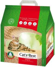 Cat'S Best Orginal 20L 9Kg