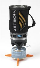 Jetboil Personal Cooking System Flash