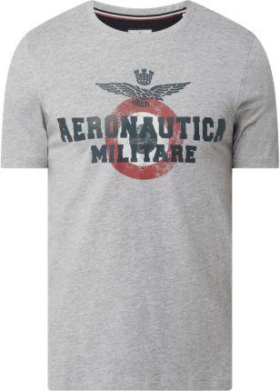 T shirt z bawełny - Ceny i opinie T-shirty i koszulki męskie TXOL