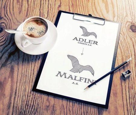 Malfini 202 Koszulka Polo Bawełna Wys. Jakość XL - Ceny i opinie T-shirty i koszulki męskie NMDQ