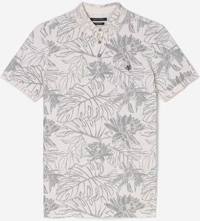 Koszulka polo z piki - Ceny i opinie T-shirty i koszulki męskie VGGW