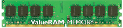 Kingston 1GB DDR2 667 Module Desktop PC Acer (PC2-5300) (D12864F50)