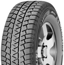 Michelin Latitude Alpin 235/65R17 108H