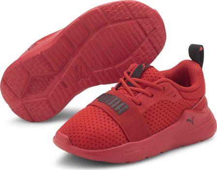 Amazon New Balance Kv373gei M Balance buty sportowe dziecięce ...