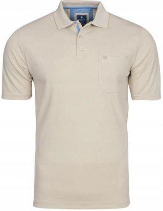 Koszulka Polo Redmond Wash Wear 912 20 - Ceny i opinie T-shirty i koszulki męskie YTAP