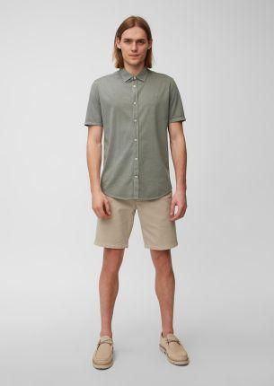 Koszulka polo z krÓtkim rękawem shaped - Ceny i opinie T-shirty i koszulki męskie PTWJ