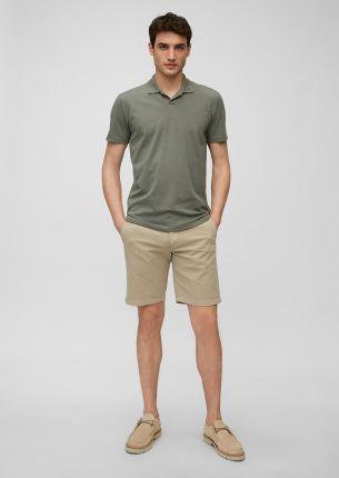 Koszulka polo z krÓtkim rękawem z piki shaped - Ceny i opinie T-shirty i koszulki męskie PKXP