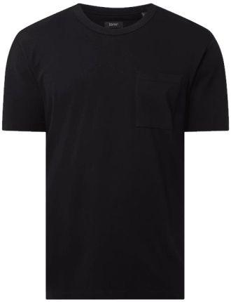 T shirt z bawełny bio - Ceny i opinie T-shirty i koszulki męskie PTSD