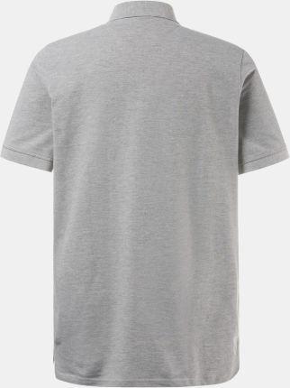 Duże rozmiary Koszulki polo, mężczyzna, niebieski, rozmiar XL, bawełna, JP1880 - Ceny i opinie T-shirty i koszulki męskie ZEUI