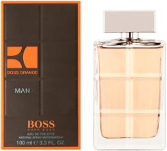 Hugo Boss Orange for Men Woda toaletowa 100ml spray