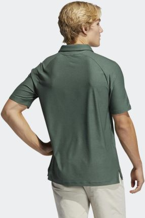 Adidas Go To Polo Shirt GM0046 - Ceny i opinie T-shirty i koszulki męskie PETE