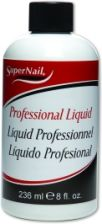 Liquid SuperNail Professional 236ml