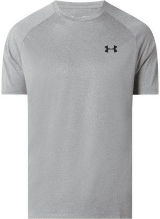 Under Armour T-Shirt Z Raglanowymi Rękawami - Ceny i opinie T-shirty i koszulki męskie NRGK