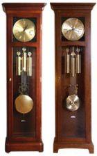 Zegary Podłogowe Ceneopl