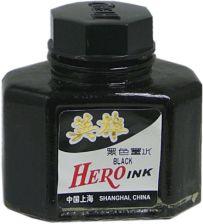 f-atrament-hero-czarny.jpg