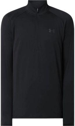 T-shirt z raglanowymi rękawami - Ceny i opinie T-shirty i koszulki męskie YEVV