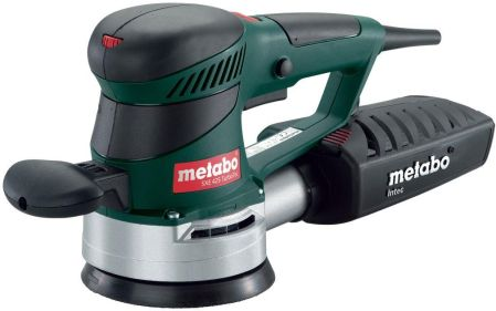 Metabo SX E 425 Turbotec 600131000