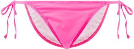 Figi bikini z wiązaniami - Ceny i opinie Stroje kąpielowe PFOO