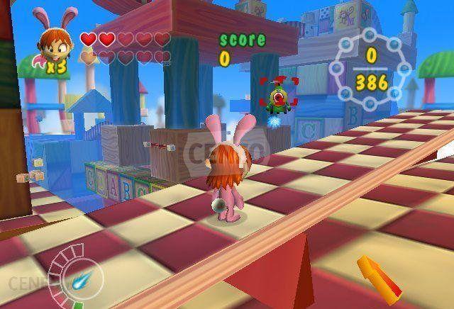 Ogromny Zestaw gier dla dzieci MiniMini + mysz (Gra PC) od 45,00 zł - Ceneo.pl YS29
