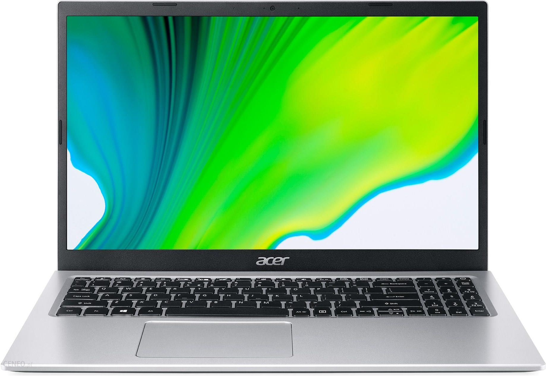 laptop do 1500 zł
