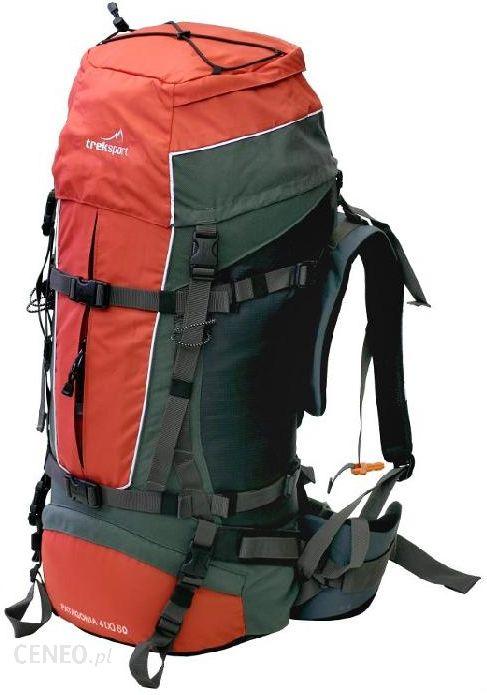 31f05ce4ec Plecak Treksport Patagonia 4 X  70 - Ceny i opinie - Ceneo.pl