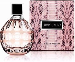 Jimmy Choo Jimmy Woda Perfumowana 40ml