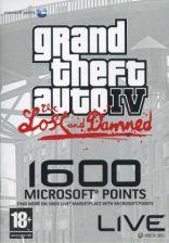 Nie sposób w tym momencie wspomnieć o dwóch dużych dodatkach do GTA IV, czyli The Lost and Damned i The Ballad of Gay Tony.