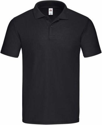 Koszulka męska Original Polo Fruit of the Loom - Ceny i opinie T-shirty i koszulki męskie GDIU